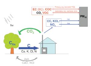 grafic_guia_emissions_bio